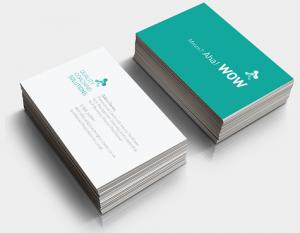 Printing services in blackburn preston henry christopher business cards colourmoves